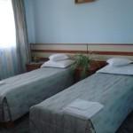 Pensiunea Angi Targu Mures