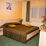 Hotel Apollo Wellness Club Sangeorgiu de Mures