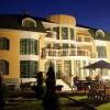 Hotel Atlantic Targu Mures