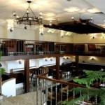 Hotel Bussines Targu Mures