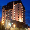 Hotel Continental Targu Mures