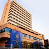 Hotel Grand Targu Mures