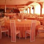 Hotel President Targu Mures